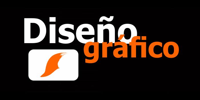 El tabl n de aranjuez revista imprenta aranjuez for Oficina de empleo aranjuez